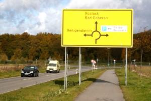 Zukunft Heiligendamm Engagement ECH Wiederaufbau