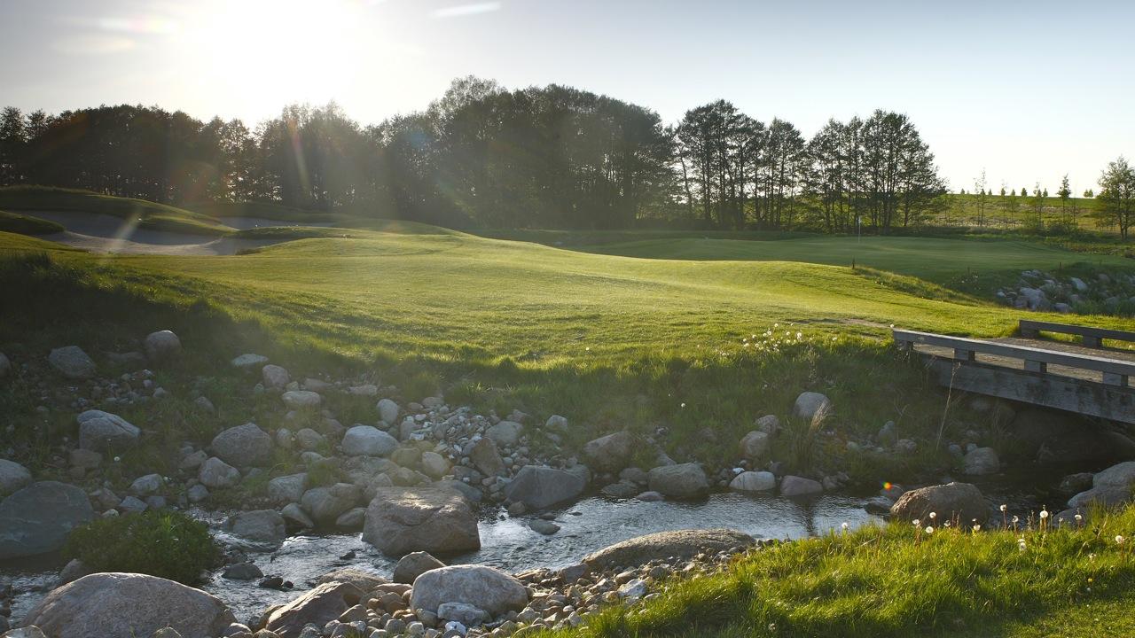 Der Golfclub im Ostsee Golf Resort Wittenbeck hat seine Mitgliederzahl 2012 um 30 Prozent steigern können.