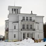Villa-Perle-Heiligendamm-Perlenkette