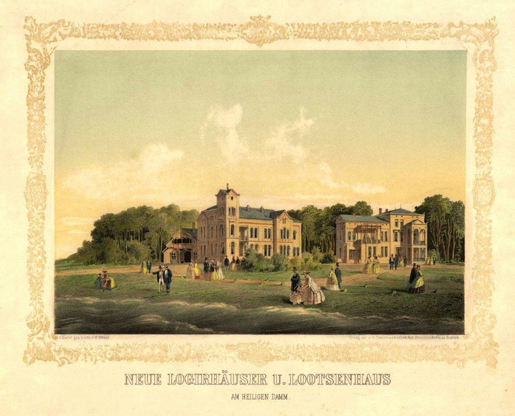 Zukunft-Heiligendamm-Geschichte-Bischofsstab