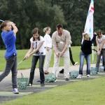 Zukunft-Heiligendamm-Ostsee-Golf-Resort-Wittenbeck-Jugendarbeit