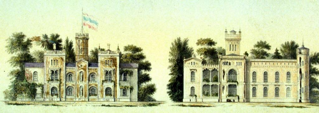Zukunft-Heiligendamm-Geschichte-Perlenkette-Entwurf-Architekt-Stern