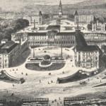 Zukunft-Heiligendamm-Geschichte-Professor-Skerl-Entwurf-Kayser