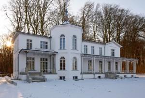 Zukunft-Heiligendamm-Marien-Cottage-Wiederaufbau-ECH