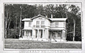Zukunft-Heiligendamm-Villa-Adler
