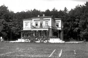 Zukunft-Heiligendamm-Villa-Sporn-Beckmann-Rochow-Archiv