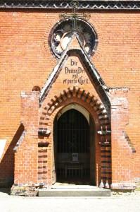 Zukunft-Heiligendamm-Eingangsportal-katholische-Kapelle