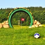 Zukunft-Heiligendamm-Golf-Fussball-Gofu-Park-Wittenbeck