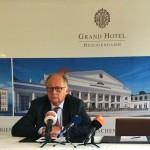 Zukunft-Heiligendamm-Insolvenz-Grand-Hotel-Palladio-Betrugsverdacht