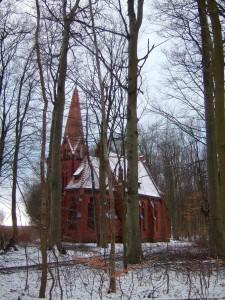Zukunft-Heiligendamm-evangelische-Waldkirche