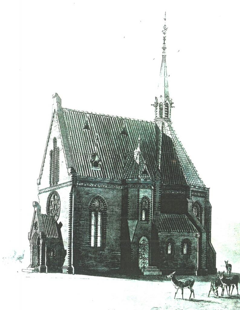 Zukunft-Heiligendamm-katholische-Waldkapelle