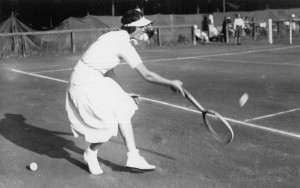 Zukunft-Heiligendamm-Daisy-Uhl-Tennisturnier-1932