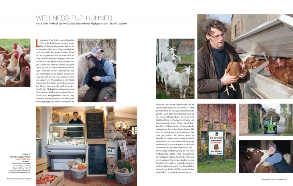 Zukunft-Heiligendamm-Kulinarische-Reise-Screenshot-Buch
