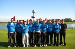 Zukunft-Heiligendamm-Mannschaft-Ostsee-Golf-Club-Wittenbeck