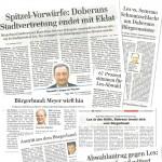 Zukunft-Heiligendamm-Blockierer-Bad-Doberan-Stasi-Methoden