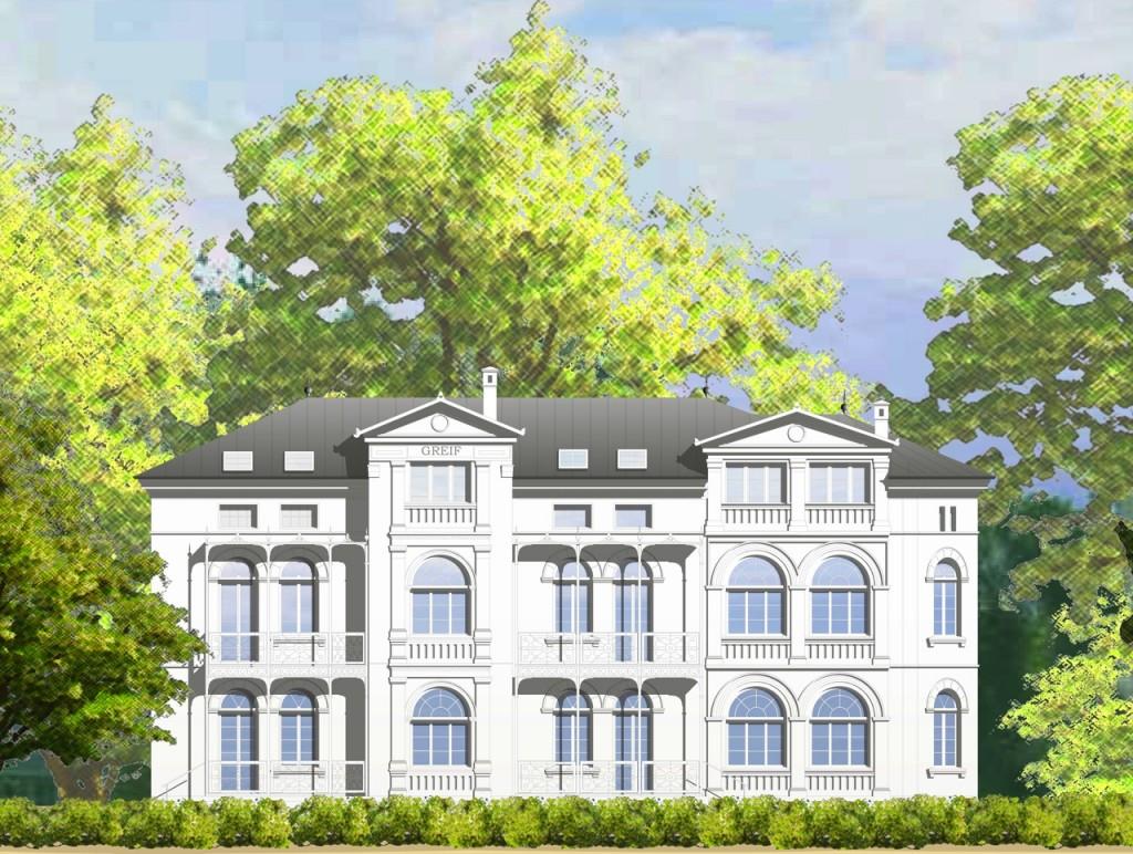 Zukunft-Heiligendamm-ECH-Villa-Greif-Perlenkette