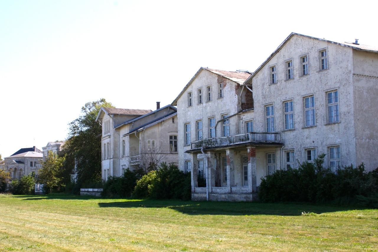 Zukunft-Heiligendamm-Perlenkette-Jagdfeld-Baurecht-Schwerin