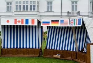 Zukunft-Heiligendamm-G8-Gipfel-Schloss-Elmau