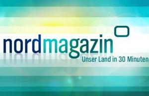 Zukunft-Heiligendamm-TV-Bericht-NDR-Nordmagazin
