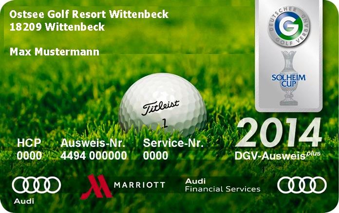 Zukunft-Heiligendamm-Golf-DGV-Ausweis