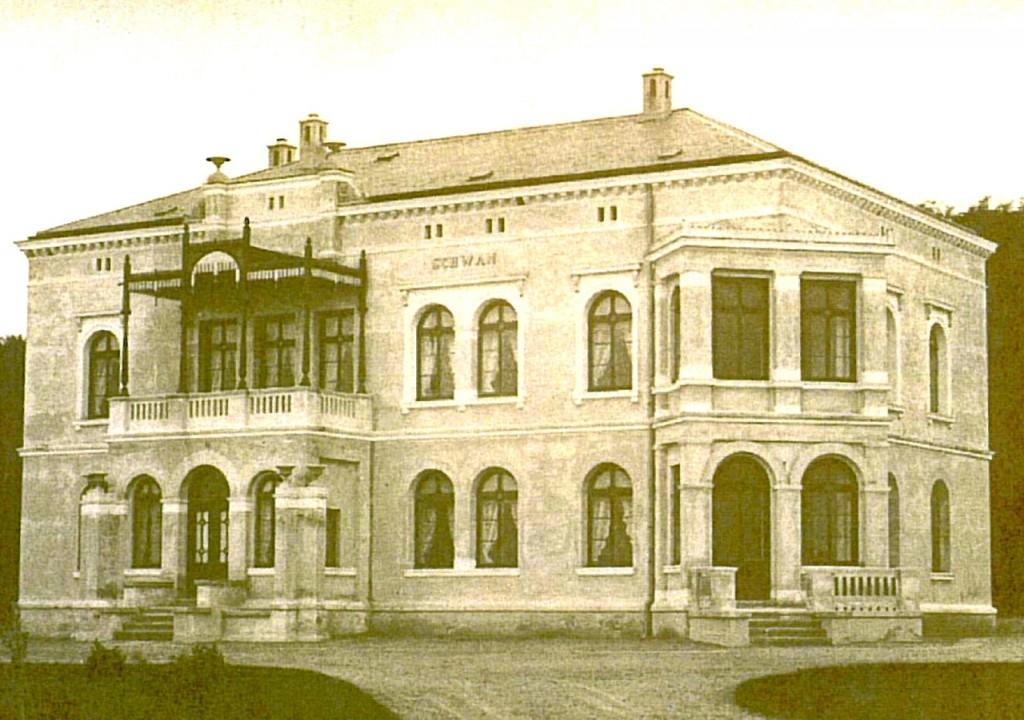 Zukunft-Heiligendamm-Villa-Schwan-1860