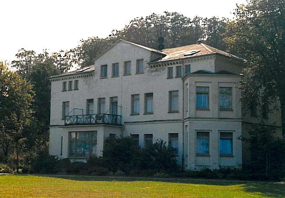 Zukunft-Heiligendamm-Villa-Schwan-DDR-Zeit