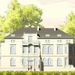 Zukunft-Heiligendamm-Villa-Schwan-ECH