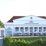 Zukunft-Heiligendamm-Grand-Hotel-offene-Wege