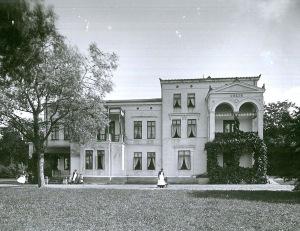 Zukunft-Heiligendamm-Villa-Anker-historischer-Zustand