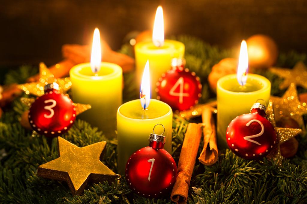 Zukunft-Heiligendamm-Weihnachten-2014