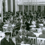 Zukunft-Heiligendamm-Kurhaus-Terrasse-um-1925