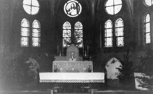 Zukunft-Heiligendamm-Waldkirche-historisch