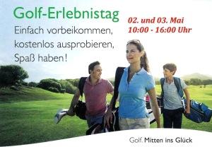 Golf-Erlebnistag-Wittenbeck