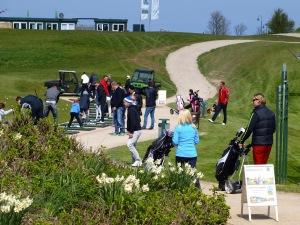 Golf-Wittenbeck-Erlebnistag-2