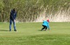 Golf-Wittenbeck-Erlebnistag-1
