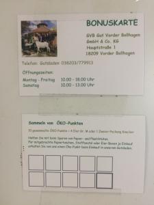 Bonuskarte-Vorder-Bollhagen