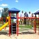 ECH-Spielplatz-Vorder-Bollhagen