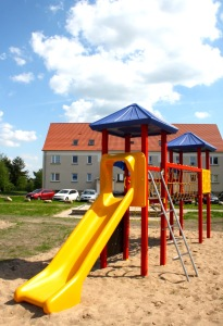 Spielplatz-Vorder-Bollhagen-ECH
