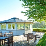 Bio-Restaurant-Wittenbeck-Golf-Resort