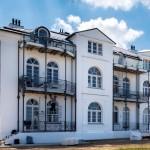 Heiligendamm-Villa-Greif